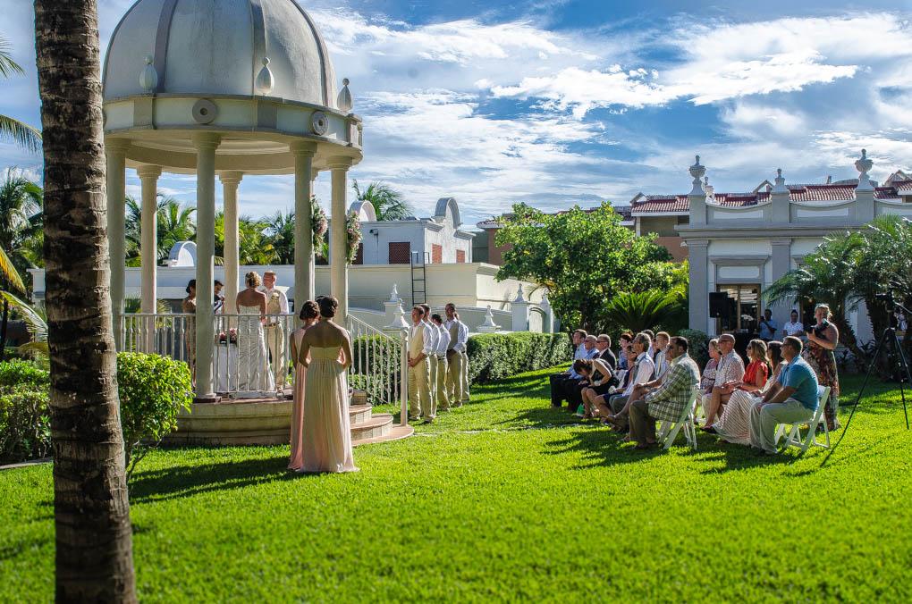Tony_Uygun_Hochzeit_Bremen_Fotograf_Deutschland_Mexiko_Playa_Quintana_Roo (19 von 22)