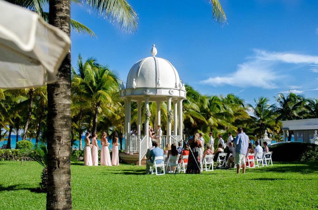 Tony_Uygun_Hochzeit_Bremen_Fotograf_Deutschland_Mexiko_Playa_Quintana_Roo (20 von 22)
