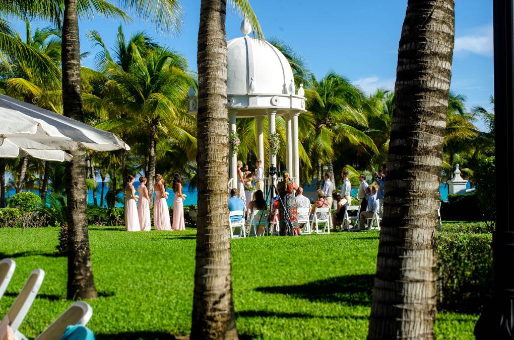 Tony_Uygun_Hochzeit_Bremen_Fotograf_Deutschland_Mexiko_Playa_Quintana_Roo (21 von 22)