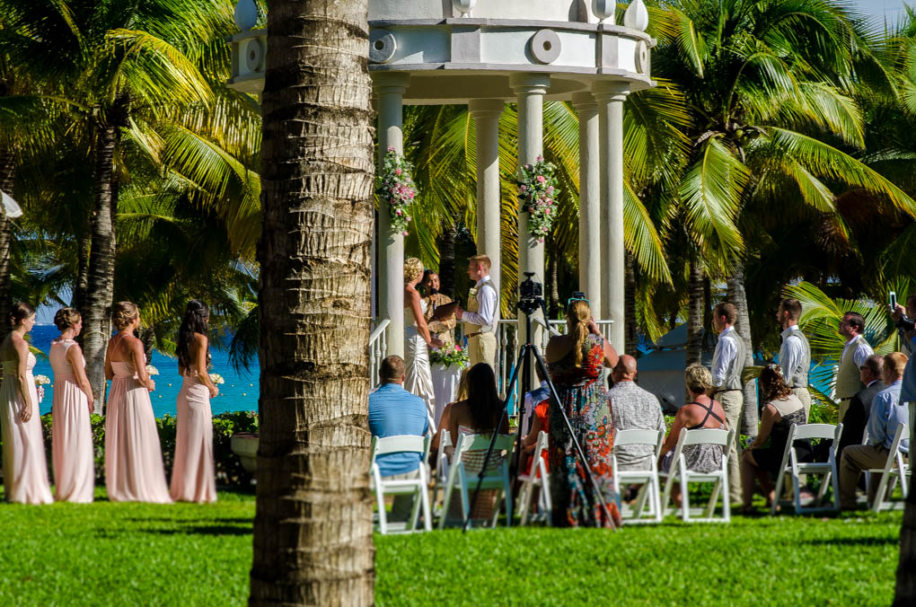 Tony_Uygun_Hochzeit_Bremen_Fotograf_Deutschland_Mexiko_Playa_Quintana_Roo (22 von 22)