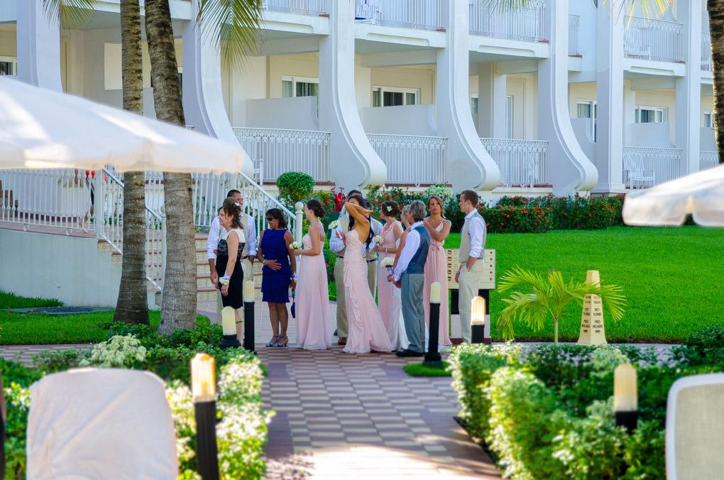 Tony_Uygun_Hochzeit_Bremen_Fotograf_Deutschland_Mexiko_Playa_Quintana_Roo (3 von 22)