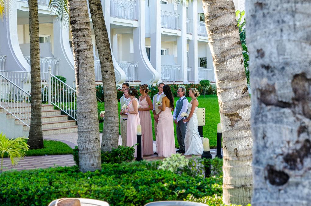 Tony_Uygun_Hochzeit_Bremen_Fotograf_Deutschland_Mexiko_Playa_Quintana_Roo (4 von 22)