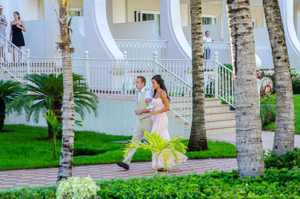 Tony_Uygun_Hochzeit_Bremen_Fotograf_Deutschland_Mexiko_Playa_Quintana_Roo (5 von 22)