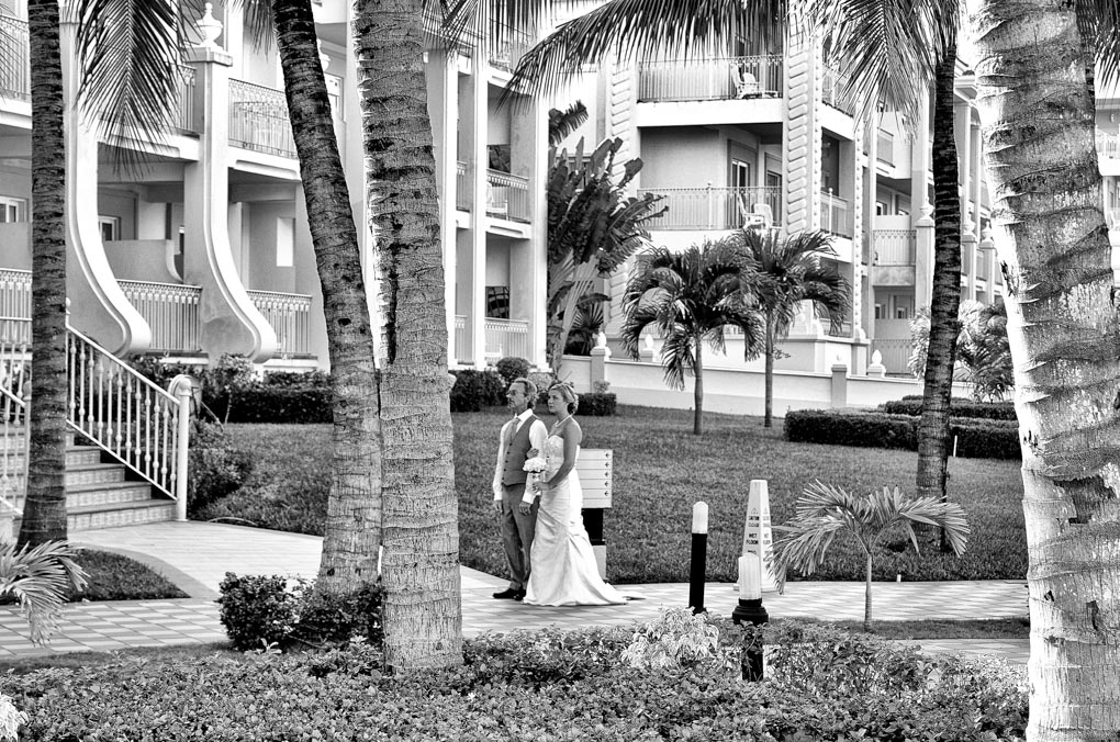 Tony_Uygun_Hochzeit_Bremen_Fotograf_Deutschland_Mexiko_Playa_Quintana_Roo (6 von 22)