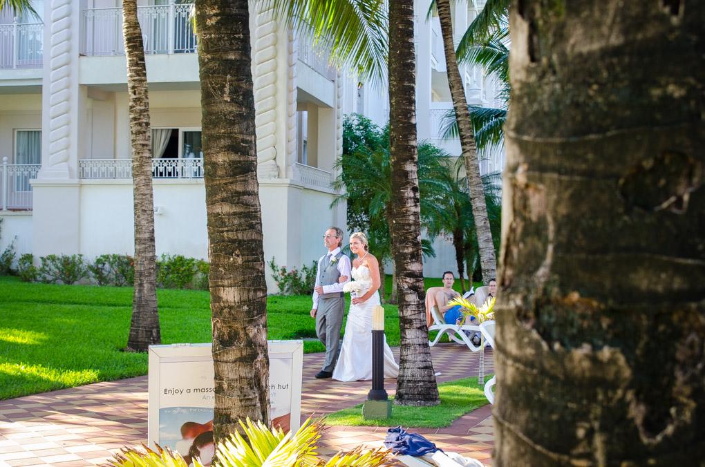 Tony_Uygun_Hochzeit_Bremen_Fotograf_Deutschland_Mexiko_Playa_Quintana_Roo (7 von 22)