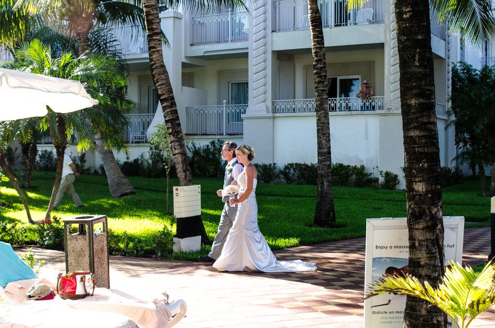 Tony_Uygun_Hochzeit_Bremen_Fotograf_Deutschland_Mexiko_Playa_Quintana_Roo (8 von 22)