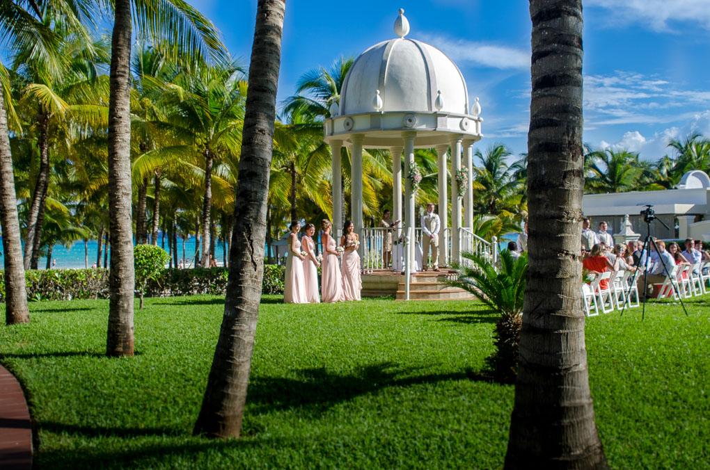 Tony_Uygun_Hochzeit_Bremen_Fotograf_Deutschland_Mexiko_Playa_Quintana_Roo (9 von 22)