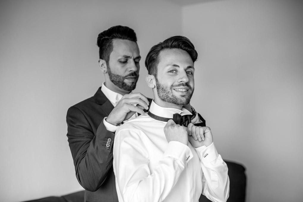 11-Selcan-Soner-Hochzeit-Bremen