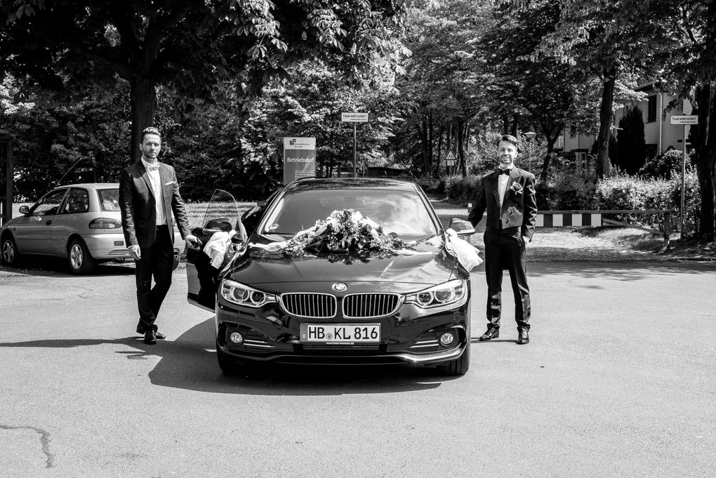 17-Selcan-Soner-Hochzeit-Bremen
