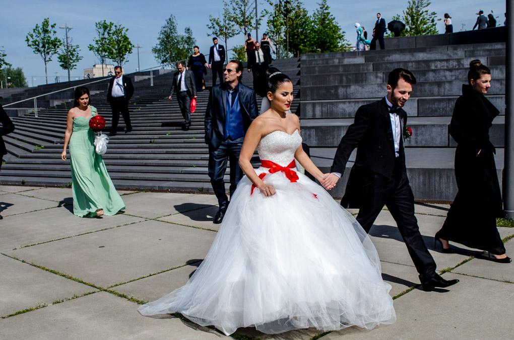 18-Selcan-Soner-Hochzeit-Bremen