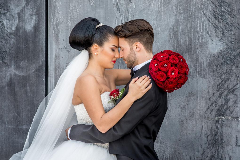 20-Selcan-Soner-Hochzeit-Bremen