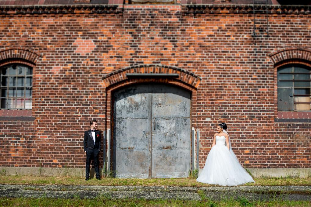28-Selcan-Soner-Hochzeit-Bremen