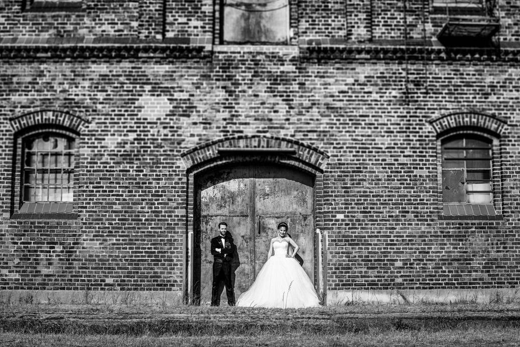 29-Selcan-Soner-Hochzeit-Bremen