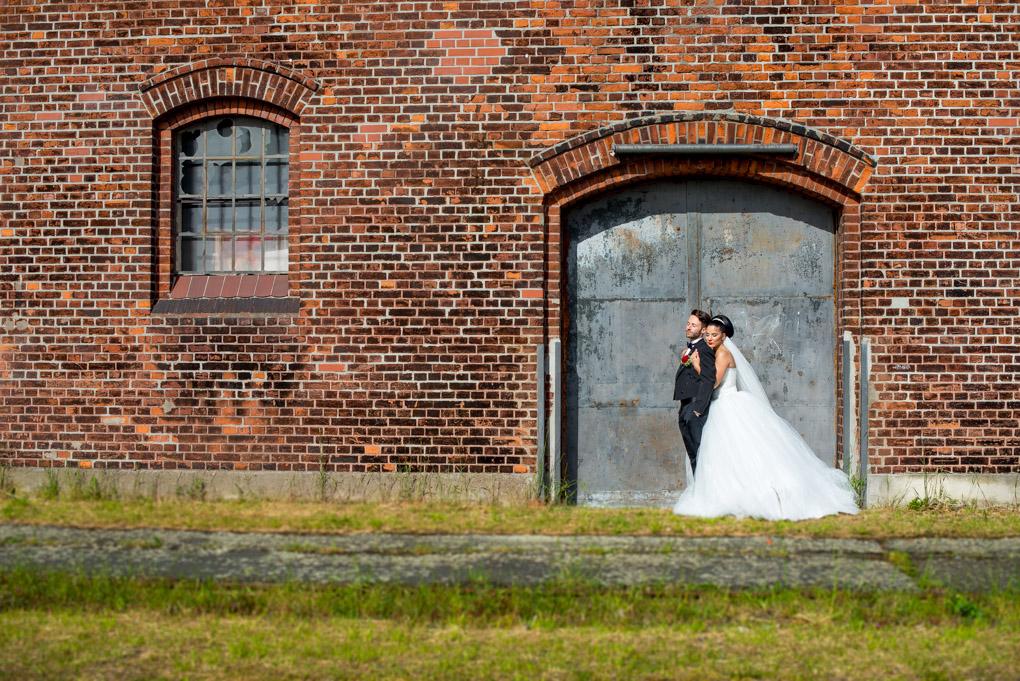 30-Selcan-Soner-Hochzeit-Bremen