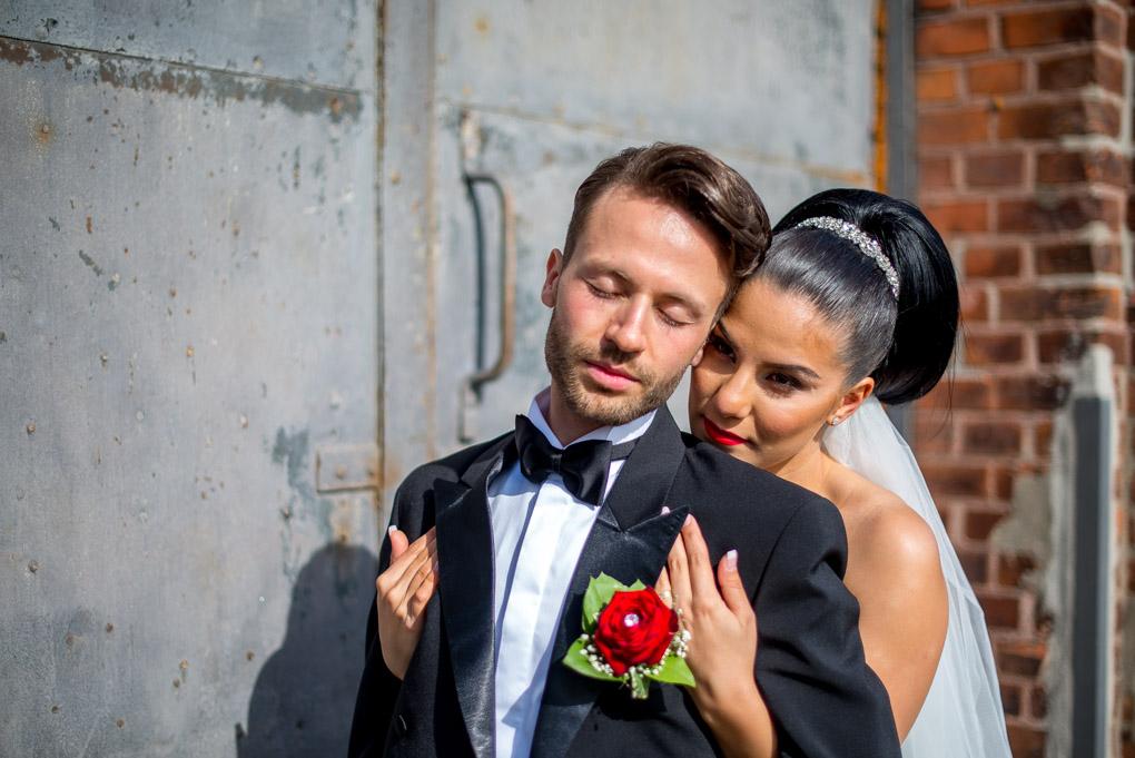 31-Selcan-Soner-Hochzeit-Bremen
