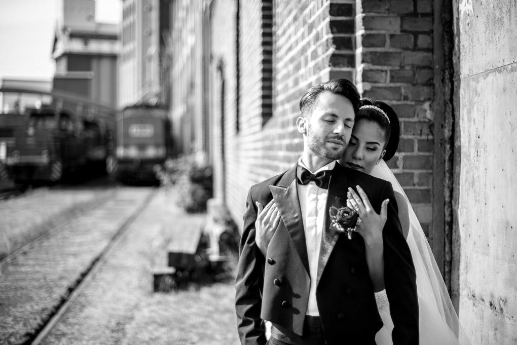 32-Selcan-Soner-Hochzeit-Bremen