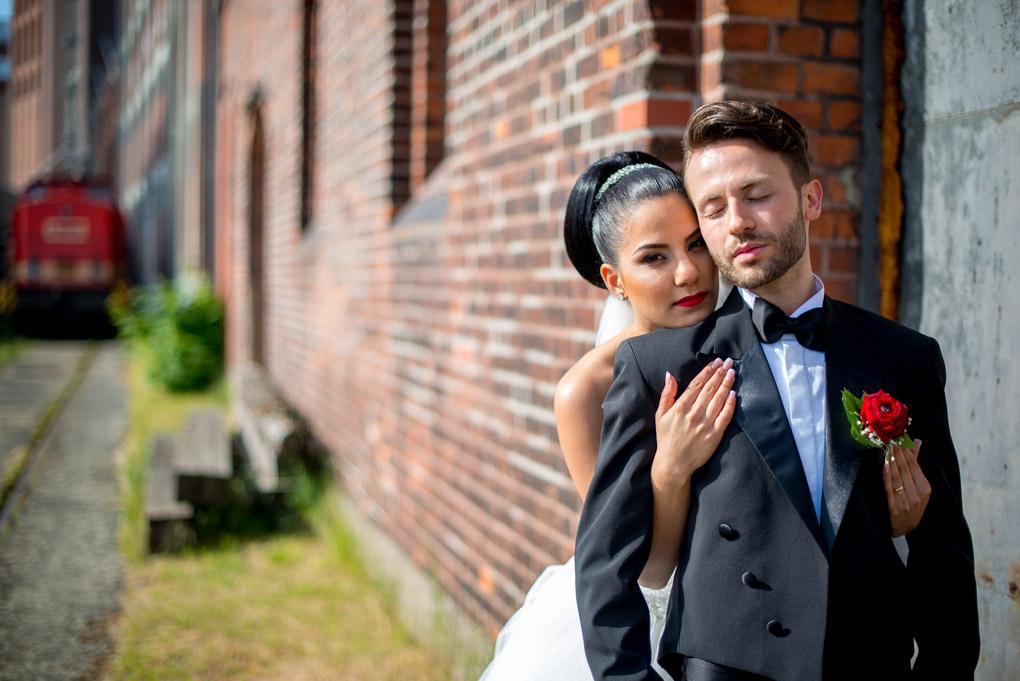 33-Selcan-Soner-Hochzeit-Bremen