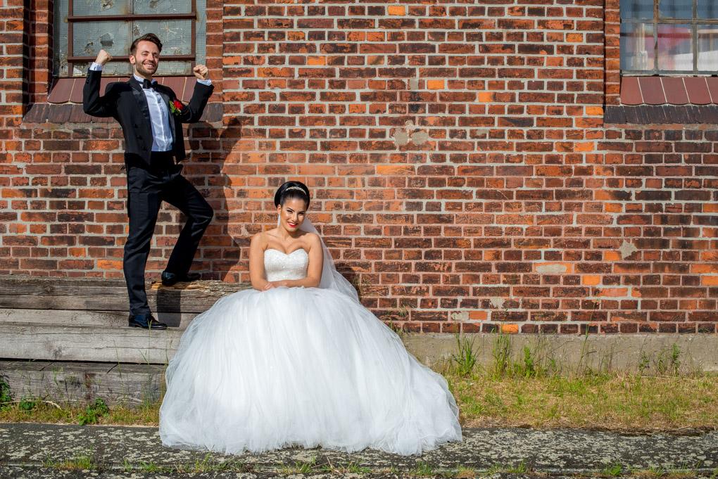 34-Selcan-Soner-Hochzeit-Bremen