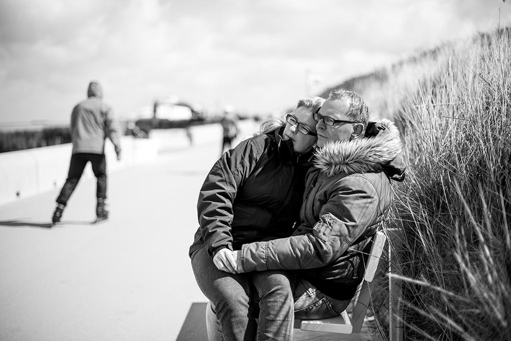 Hochzeitsfotograf-Bremen-041-Cathrin-Mario