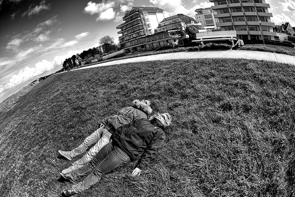 Hochzeitsfotograf-Bremen-053-Cathrin-Mario