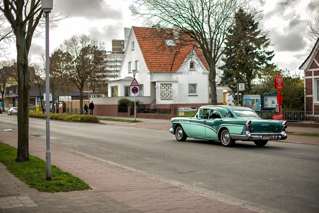 Hochzeitsfotograf-Bremen-092-Cathrin-Mario
