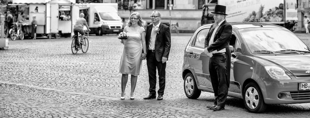 Fotografen In Bremen heiraten im standesamt rathaus bremen