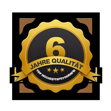 qualiteat-hochzeitsfotograf-logo_angepasst