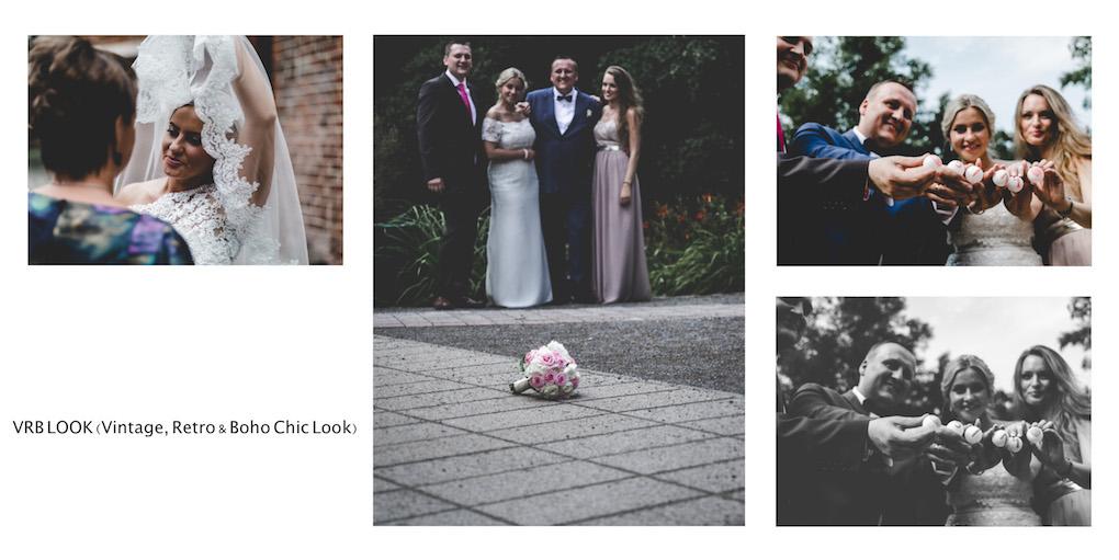 Hochzeitsfotograf-Vintage-Retro-Boho-Chic