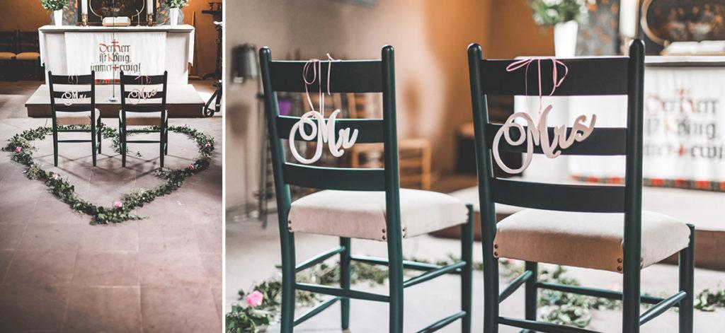 Fotograf-Hochzeit-Nordenham