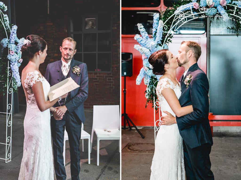 Hochzeitsfotografie-port-bremen