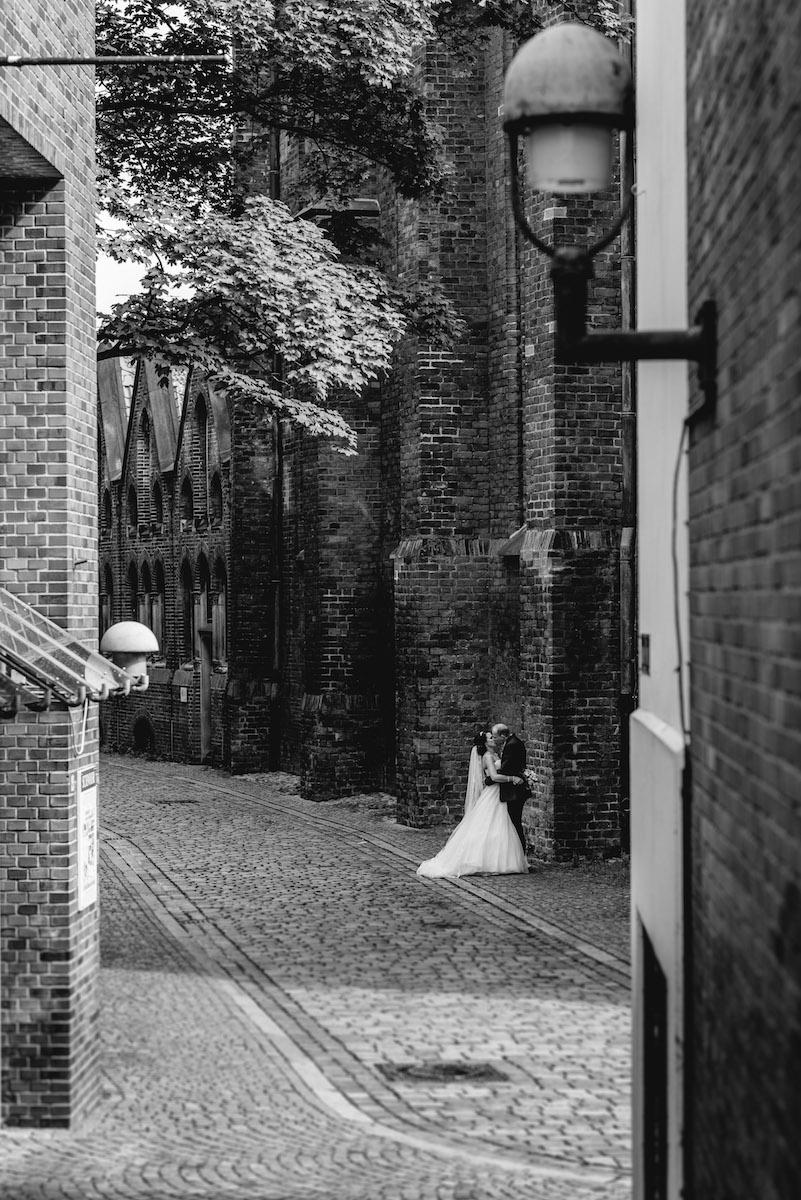 Luer-Kropp-Hof-Fotograf-Hochzeit-Schnoor
