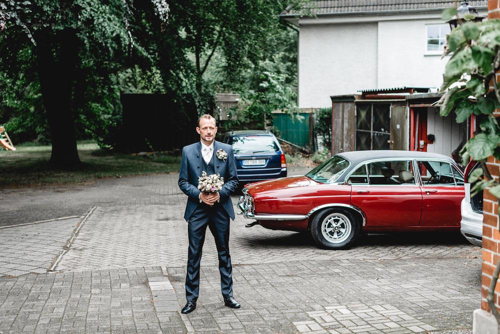 First-Look-Kirchweyhe-Niedersachsen-Hochzeitsfotograf