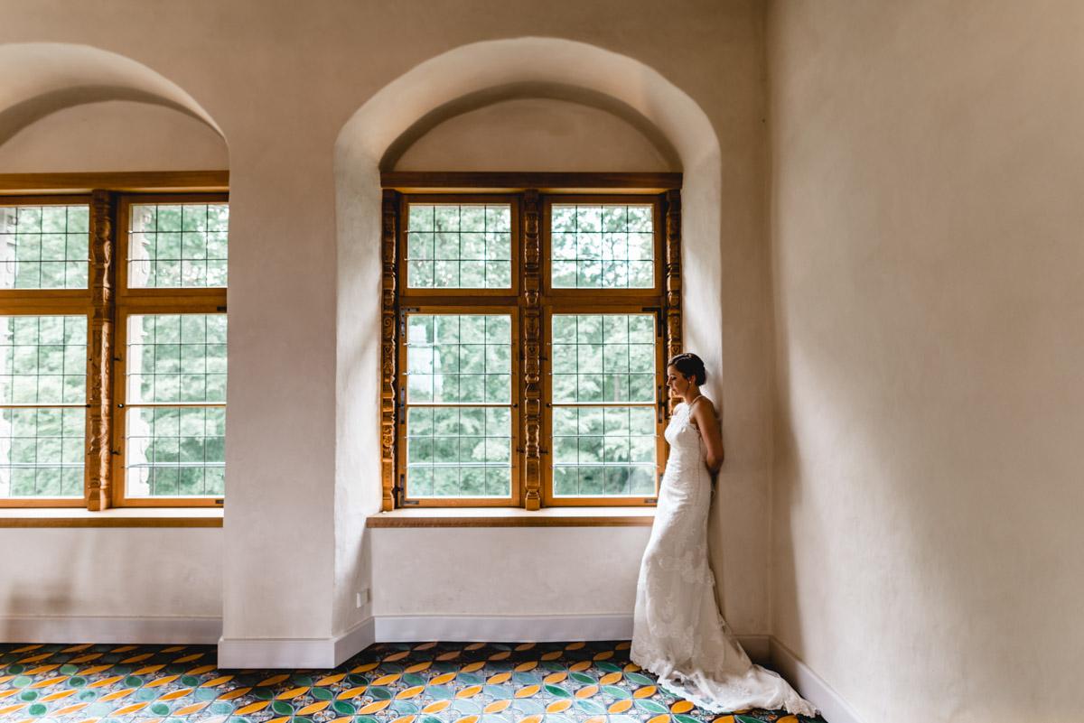 Hochzeitsreportage-Schloss-Erbhof-Backenkoehler-Ganderkesee
