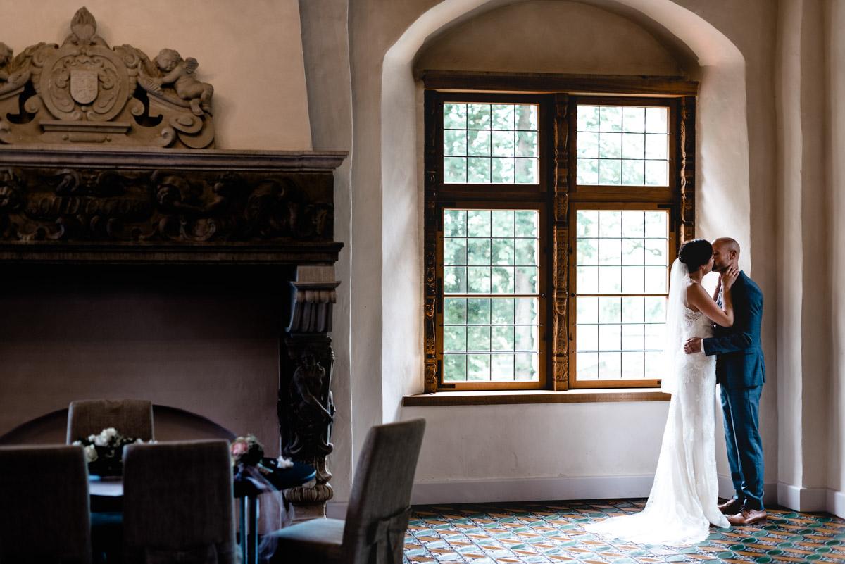 Hochzeitsfotograf-Schloss-Erbhof-Backenkoehler-Ganderkesee
