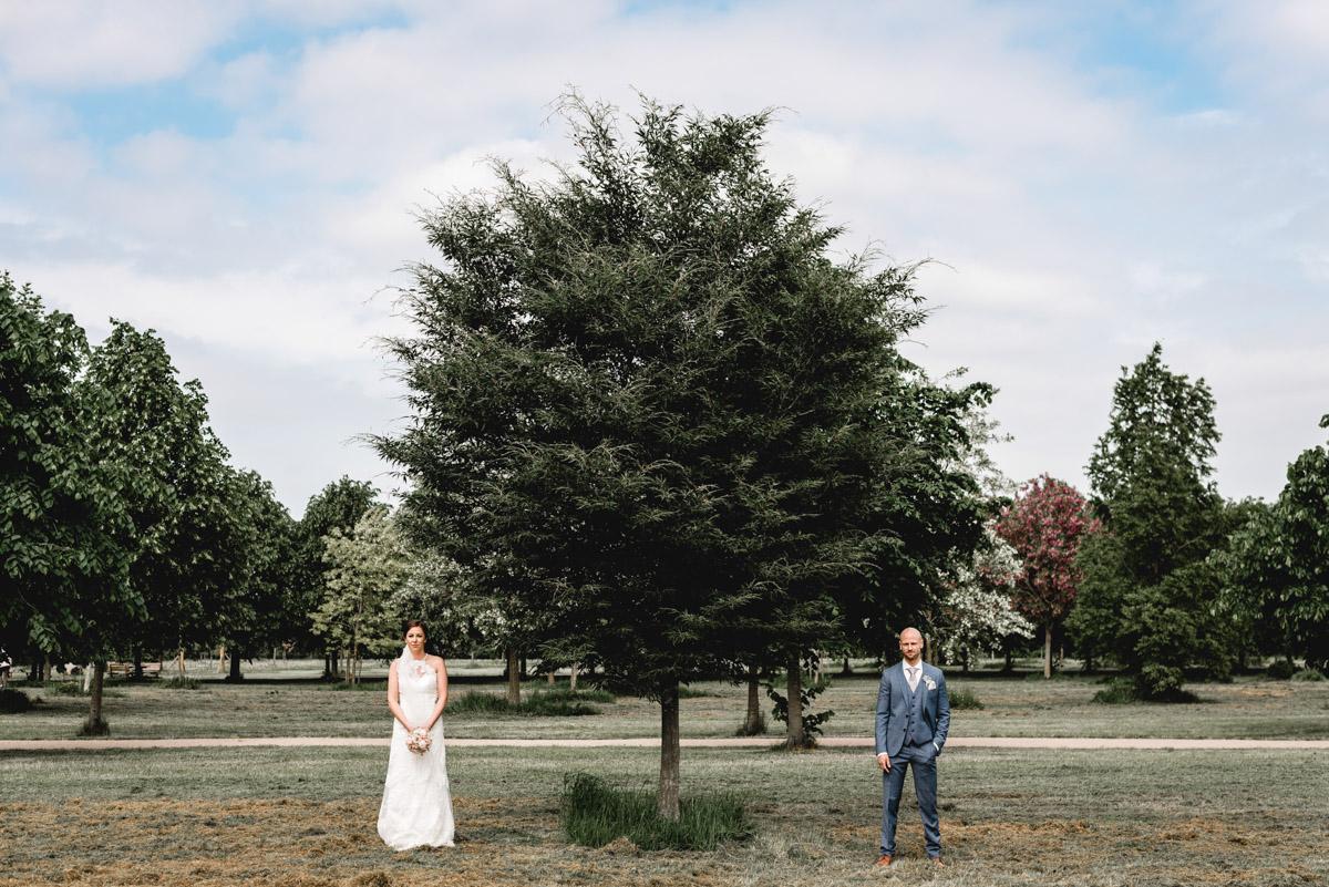 Brautpaarshooting-Schloss-Erbhof-Backenkoehler-Ganderkesee