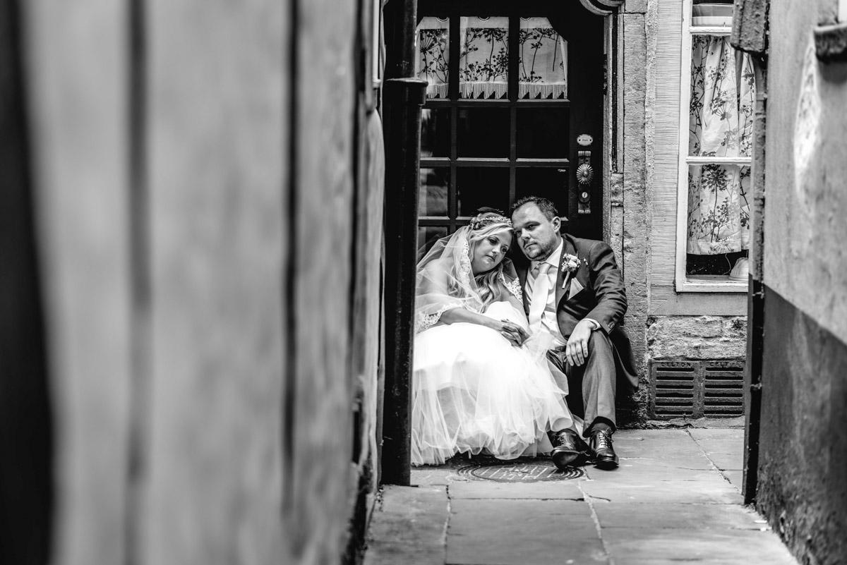 Hochzeitsfotograf Bremen Der Fotograf Fur Ihre Hochzeit Aus Bremen