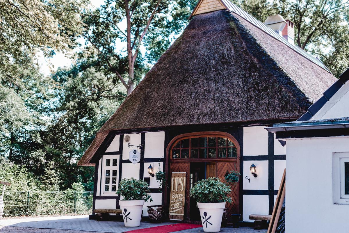 Hochzeitsfotograf Wohnküche Bremen