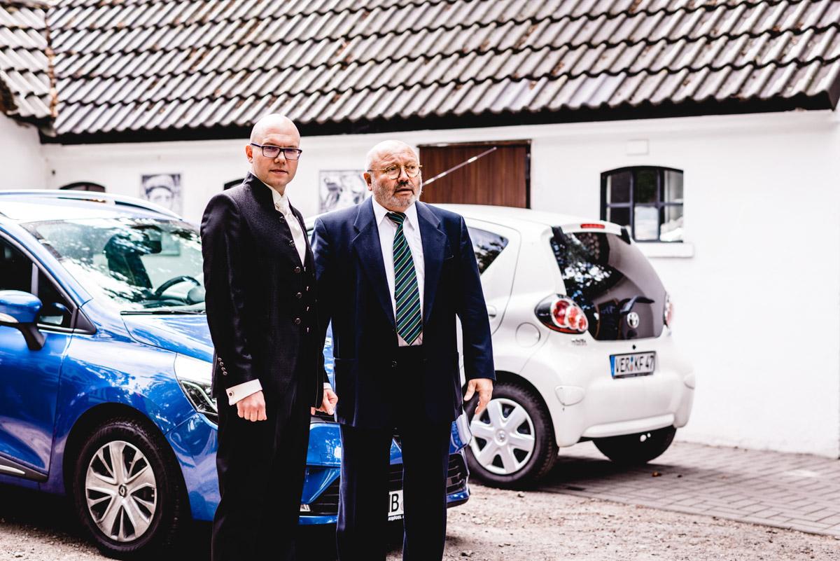 Fotograf Hochzeit Hodenberger Deich Oberneuland