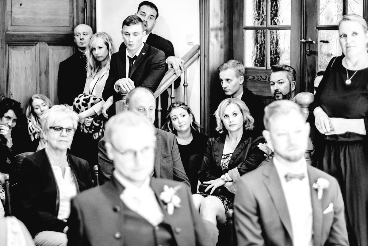 Gut-Varrel-Hochzeitsfotograf