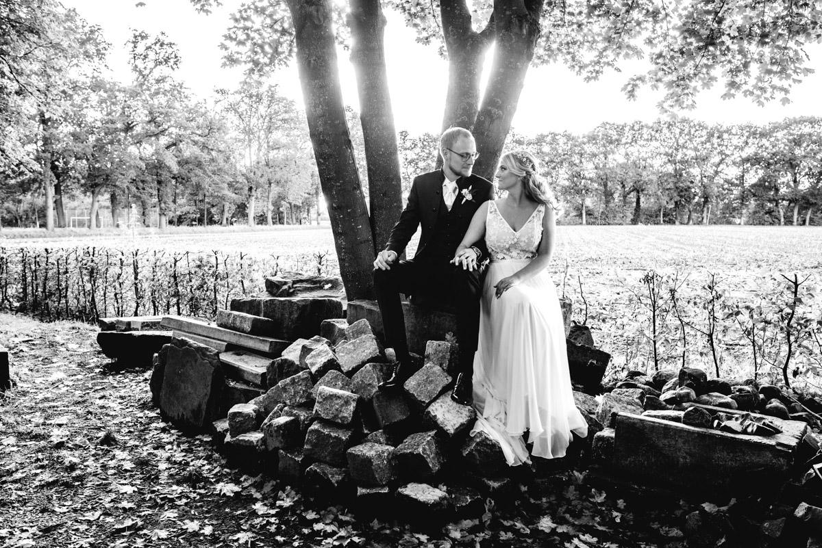 Gut-Varrel-Hochzeitsfotograf-Bremen