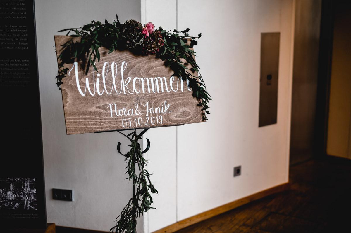 Hochzeitsfotograf-Bremen-Teerhof-Neustadt